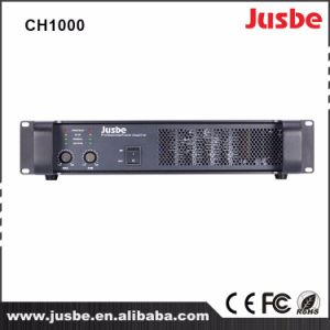 1000-1500 Watts Home Stage DJ Sound Professional Speaker Power Amplifier HDMI pictures & photos