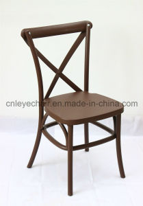 china plastic cafe chair china plasitc cafe chair stackable event