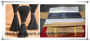 Competitive Price, Manufacture, Good Quality Straight Cut Iron Wire pictures & photos