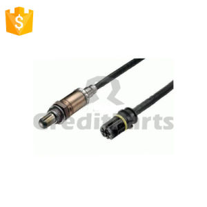 Lambda Oxygen Sensors for BMW (0258003559) pictures & photos