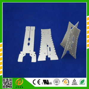 High Temperature and Voltage Mica Stamped Part with Best Price pictures & photos