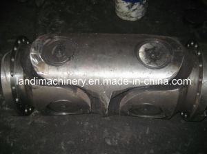 Non-Standard Universal Coupling for Spiral Welded Pipe Mill pictures & photos