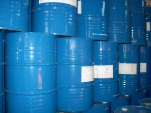 High Purity Industrial Standard Meg/Mono Ethylene Glycol CAS: 107-21-1 pictures & photos