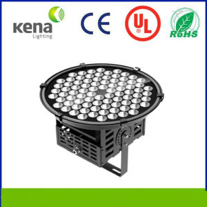 IP65 250W LED Spot Light Court Flood Lighting