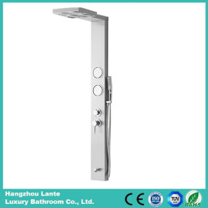Newest Design Hydrotherapy Shower Column Sets (LT-X170) pictures & photos