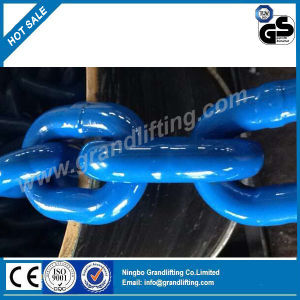 G100 Lifting Chain 20mm pictures & photos