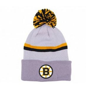 High Quality Colorful Woven Beanie Hat pictures & photos