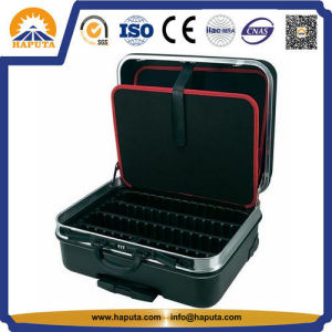 Shockproof Plastic Storage ABS Tool Box (HF-5106) pictures & photos