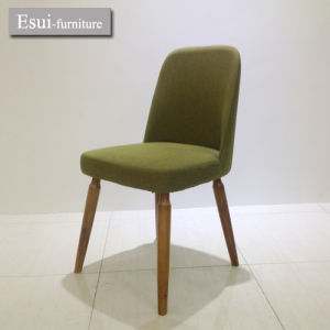 Restaurant Chair Dining Chair of Dining Room Furniture (CY037)