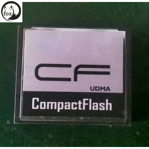 Embedded Compact Flash Disk for Thin Client, 128MB-64GB pictures & photos