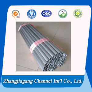 Custom Aluminum Tent Poles Pipe  sc 1 st  Made-in-China.com & Smart Expo - 7001 Aluminum Tent Poles 6061 Aluminum Tent Pole at ...