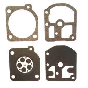 China Carburetor Seals, Carburetor Seals Manufacturers