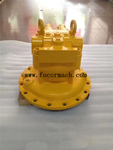 China Cycloid Motor, Cycloid Motor Manufacturers, Suppliers, Price