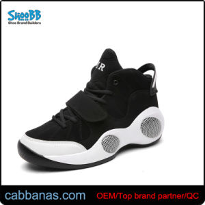 Cheap High Top Basketball Shoes