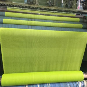 Sun Shade Netting Block Sun Harmful Rays pictures & photos