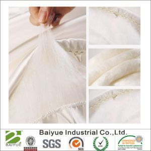 China Silk Batting /Wadding /Padding Filling for Quilts /Comforter ... : filling for quilts - Adamdwight.com