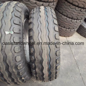 Agricultural Implement Tire (10.5/80-18) for Spreader/Trailer/Mixer pictures & photos