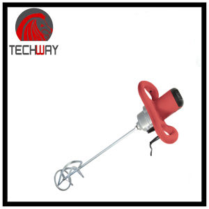 Electric Mixer 1400W 50/60Hz pictures & photos