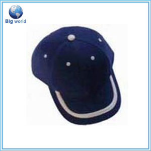 Wholesale Baseball Hat, Sport Hat with Low Price Bqm-041