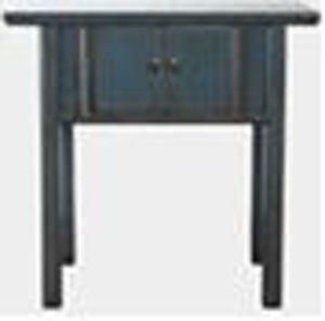 Chinese Antique Furniture Wood Table pictures & photos
