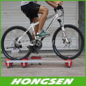 Hs-Q01 Home Exercise Fitness Equipment Bikes Roller Trainers