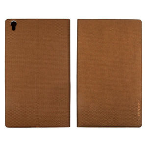 Simplicity Lattice Bracket Leather PU Cases for Tablet/iPad/Samsung
