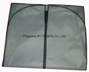 Experienced Factory Foldable Garment Bags for Suits pictures & photos