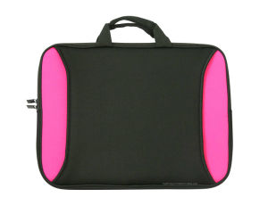 Promotion Neoprene Sleeve Laptop Computer Bag/Backpacks pictures & photos