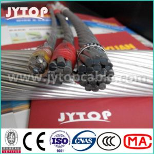 High Quality Guy Wire, Stay Wire, Gsw Wire for ASTM A475 pictures & photos