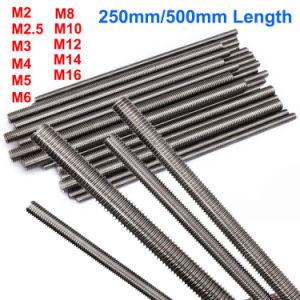 30-Piece 3//16 x 1-3//4-Inch Hard-to-Find Fastener 014973211646 Phillips Flat Tapcon Screws