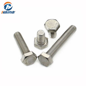 Pro A2 Stainless Steel Hex Nuts To Fit Our Bolts and Screws M1.6-M20