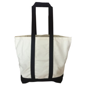 47b18a7d7 China Canvas Bag, Canvas Bag Manufacturers, Suppliers, Price |  Made-in-China.com