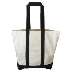China Canvas Bag 529a0774e65f7