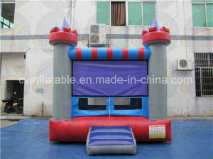 Adult and Kids Inflatable Bounce House for Sale Craigslist