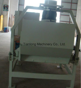 Tqlz100 Grain/Paddy/Corn/Wheat Vibrating Cleaner pictures & photos