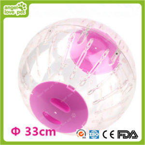 Cat Running Ball Pet Toys Pet Product pictures & photos