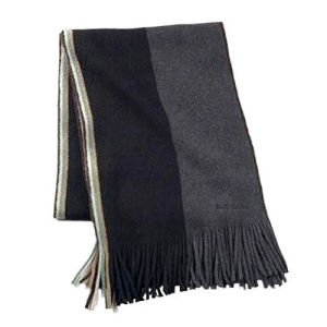 Fashion Striped Winter Scarf (JRI080) pictures & photos