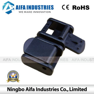 Auto Component Plastic Mold with High Quality