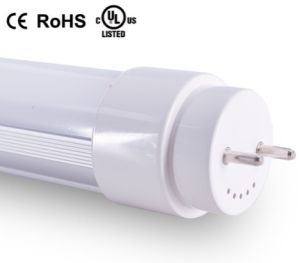 9W 10W 13W 18W 20W 36W G13 T8 LED Tube pictures & photos