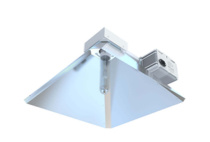New 315W CMH Plant Grow Light for Medical Plants
