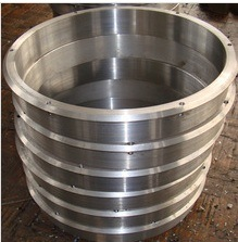 17-4pH AISI 347 AISI 321 stainless steel Forged forging Power generation Turbine Seal ring vane carrier rings(AISI 630, 17-4 pH, 17/4 pH, SUS 630, Z6CNU17-04) pictures & photos