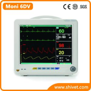 "12.1"" Animal Patient Monitor (Moni 6DV) pictures & photos"