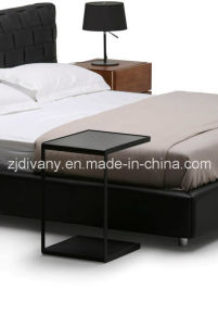 Bedroom Furnitur Wooden Side Table (T-81B) pictures & photos