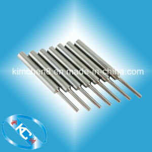 Tungsten Carbide Nozzle for Coil Winding Machine pictures & photos