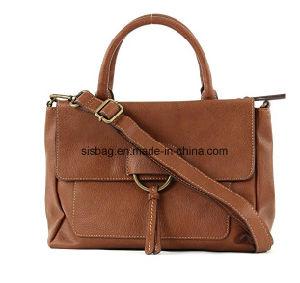 310e4c2b9c2 Europe Style PU Leather Women Business Bag Designer Hand Bag