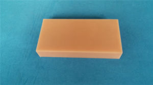 Soft Silicone Implant Carvable Block pictures & photos