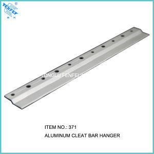 Aluminum Z Bar Cleat Mirror Hanger 1413 1414