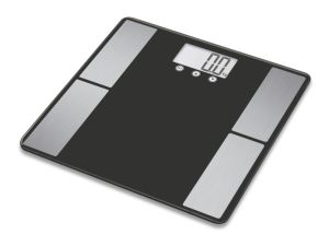 Bluetooth Body Fat Scale (81531B-BLE)