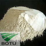 Attapulgite Clay for Drilling Mud (BT-Z)