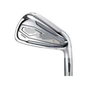 Golf Clubs E600 Forged Irons